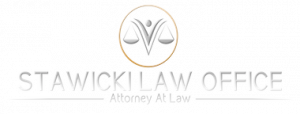 Stawicki Law Office logo