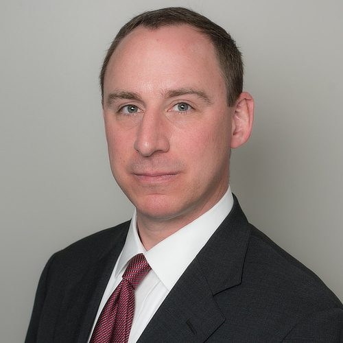 Edward Stawicki - Probate Attorney